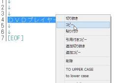 cq_02-thum.jpg