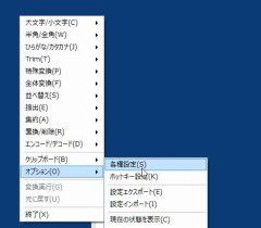 cq_04-thum.jpg