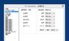 cq_05-thum.jpg