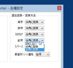 cq_06-thum.jpg