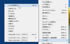 moz_04-thum.jpg