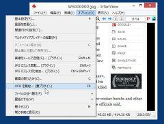 ocr_05-thum.jpg