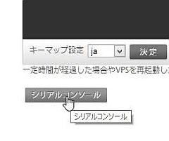 sub_01.jpg