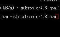 sub_09.jpg