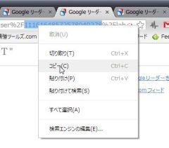 gback_04-thum.jpg