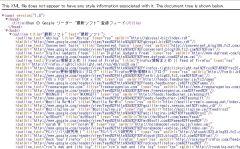 gback_05-thum.jpg