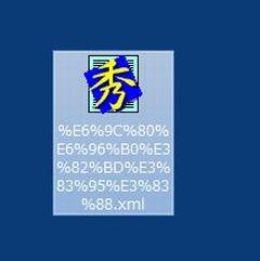 gback_07-thum.jpg