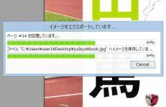 pdfv_04-thum.jpg