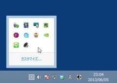 vol_06-thum.jpg