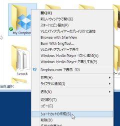 short_02-thum.jpg