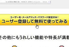 zoho_01.jpg