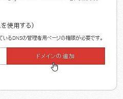 zoho_04.jpg