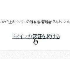 zoho_05.jpg