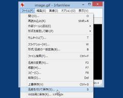 gif_04-thum.jpg
