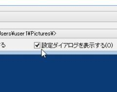 gif_10-thum.jpg