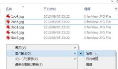 title_02-thum.jpg