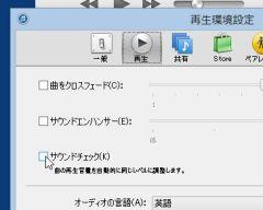 volume_02-thum.jpg