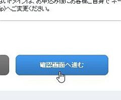 zoho2_05.jpg