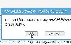 zoho2_09.jpg
