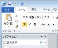 hason_02-thum.jpg