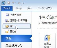 hason_03-thum.jpg