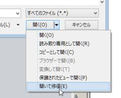 hason_04-thum.jpg