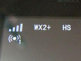 nexus1.jpg