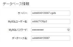 con52_04.jpg