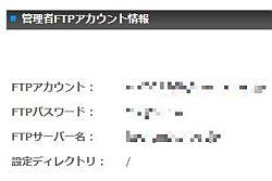 con_05.jpg