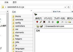 con_06.jpg