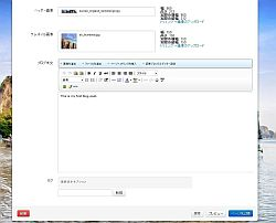 custom_05.jpg