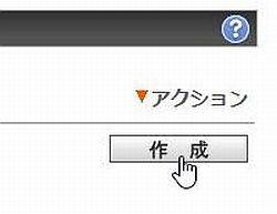 daba_02.jpg