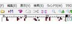 pkey_04-thum.jpg