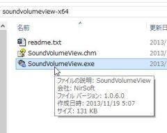 volume_01-thum.jpg