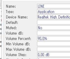volume_06-thum.jpg