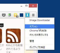ider_02-thum.jpg