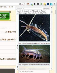 ider_04-thum.jpg