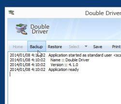 driver_01-thum.jpg