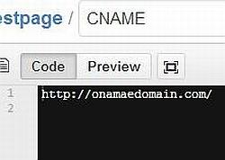 cname_05.jpg