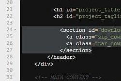code_04.jpg