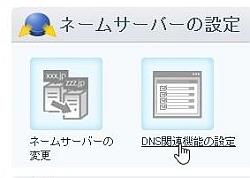 dns_01.jpg