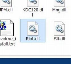 riot_04-thum.jpg