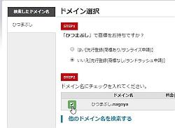 senkou_02.jpg