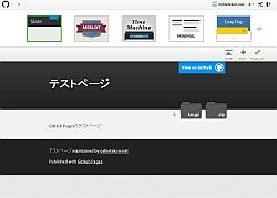 site_04.jpg