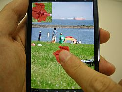 touch_01.jpg