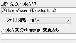 cmport_04-thum.jpg