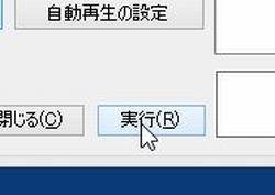 cmport_06-thum.jpg