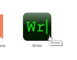 write_02-thum.jpg