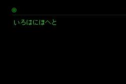 write_03-thum.jpg