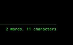 write_06-thum.jpg